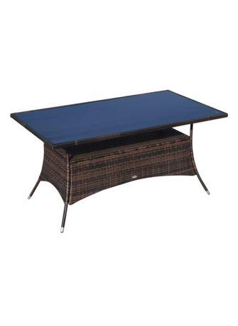 Обеденный стол в наличии