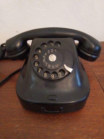 Ретро телефон от соца