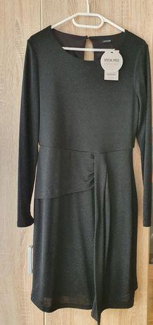 Vand rochie seara _ cu eticheta !