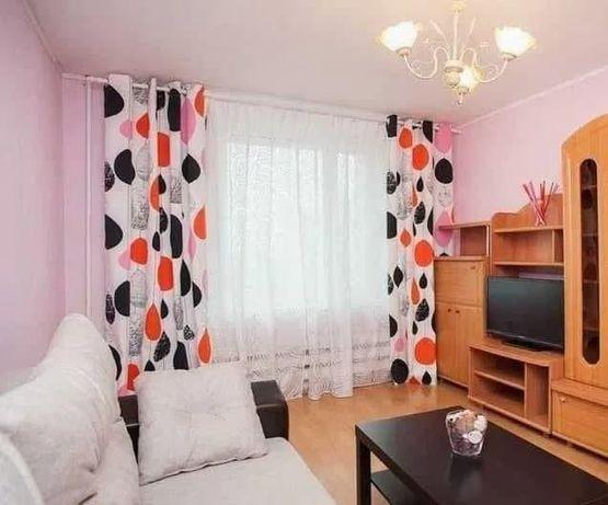 Сдается квартира в аренду срочно по Сарайшык
