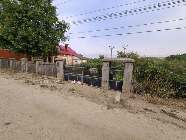 Vand casa in Dranic Dolj