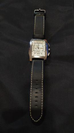Шикарные мужские часы Breitling for Bentl