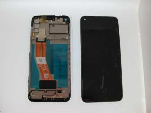 Display Samsung Original A11 A21 A41 A51 A71 A81 montaj pe loc garanti