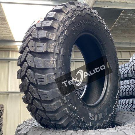 35x12.50R16 Гуми за Кал / Лов / OFFRoad / 4х4 / MAXXIS M-8060 Trepador