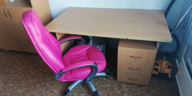 письменный стол Офисный
