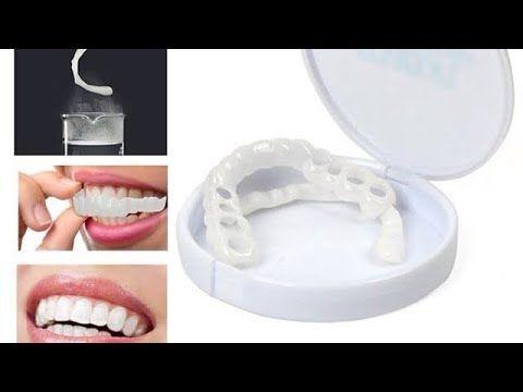 Fatete dentare universale.