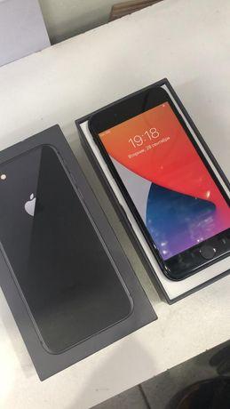 Айфон 8 / IPhone 8