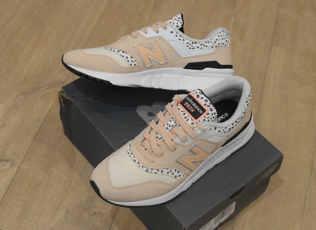 New Balance 37 р. оригинальные кроссовки