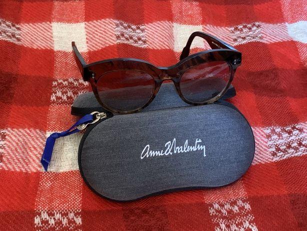 Rama ochelari Anne et Valentin