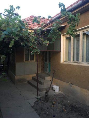 Vând casa in localitatea tipari în colonie.