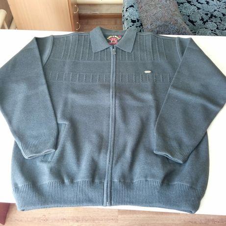 Мужскую одежду больших размеров продам