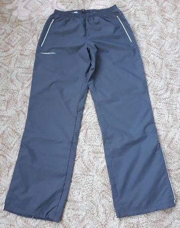pantaloni umbro performance