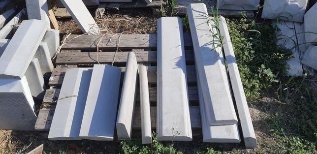 mana curenta pentru balcoane terase scari garduri