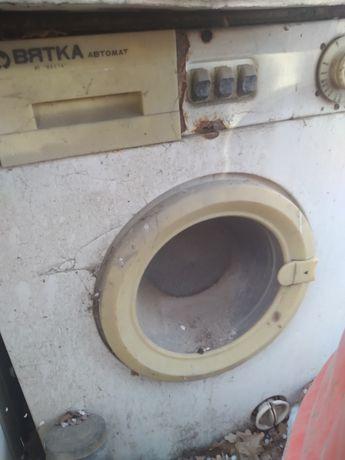Срочно продам стиральные машинки по 10 000 за штуку