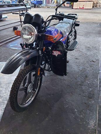 Suzuki arlan 2021