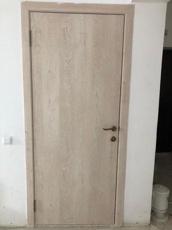 Двери окна новые в отличном состоянии срочно