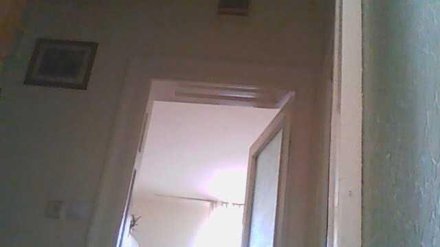vand apartament 2 camere,mobilat,pluspivnita si gradina