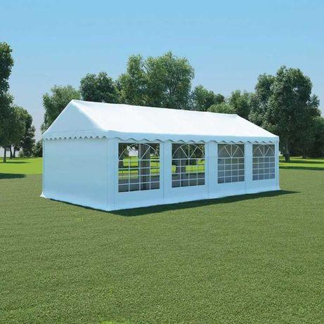 Inchiriem corturi pentru evenimente, nunta, botez, mese, scaune