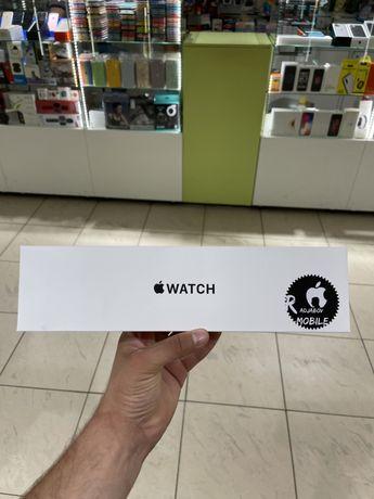 Часы Apple Watch SE 40mm НОВЫЕ
