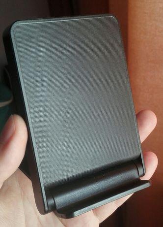 Incărcător wireless LG