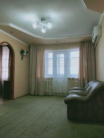 Продам 2х комнатную квартиру. Пр. Независимости дом 15.