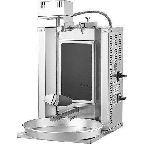 Донер апарат Актау, тостер,фритюрница,жарочный поверхность.