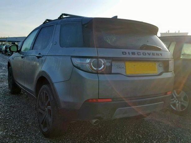 Capota aripa far faruri bara usa usi trager Land Rover discovery sport
