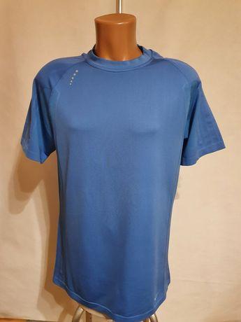 Tricou Nike L de bărbați