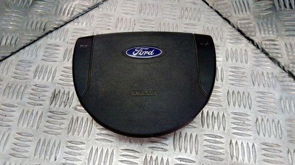 Бег волан Форд Мондео 2001г - Ford Mondeo 2001