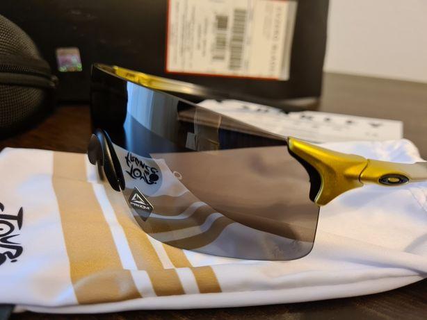 OAKLEY Evzero Blades Tour de France