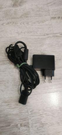 Adaptor xbox Kinect Sensor pentru MICROSOFT XBOX 360 Model 1431