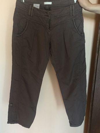 Дамски панталон - чисто нов