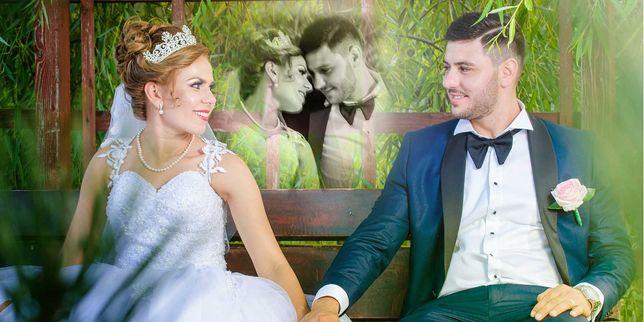 Fotograf / Cameraman / Evenimente / Botez / Nuntă / Ședință foto