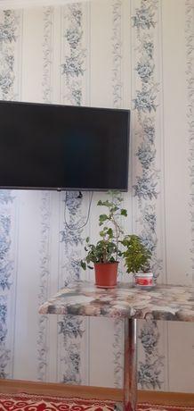 Продам дом евроремонт и с мебелью бытовой техникой в Каскелене