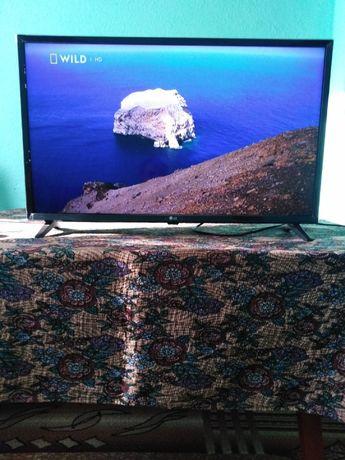 Телевизор 32lg610v