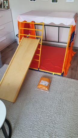 Ранний старт стандарт детский игровой комплекс