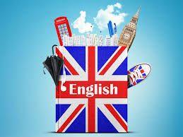 Английский язык для детей! Сейфулина Богенбай батыра
