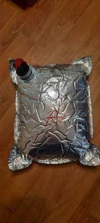 Пресен сок от Арония -3 литра