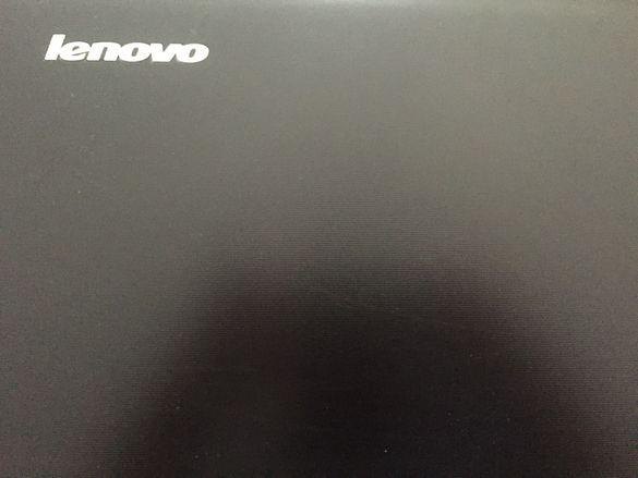 Lenovo G575 15 инча