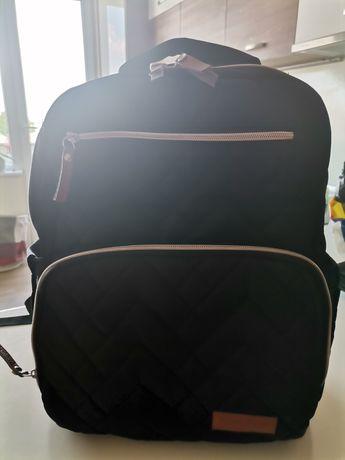 Чанта за количка