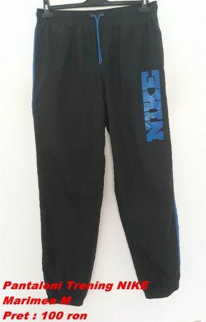 Pantaloni NIKE Originali