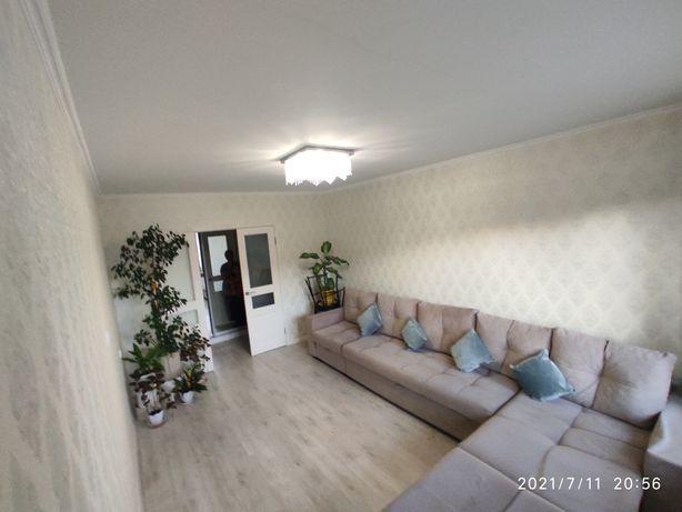 Продается квартира в а.Акмол Целиноградского района
