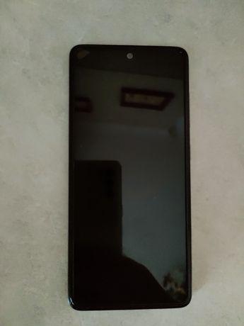 Продам Samsung A51 128 gb