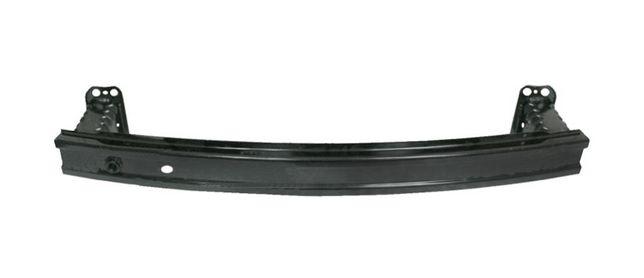 Усилитель переднего бампера на Хэндай Акцент 11-/ Hyundai Accent 11-