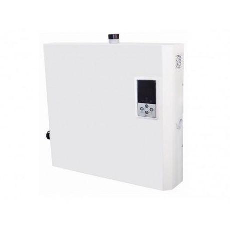 Котел Электрический КЕЛЕТ от 4,5 кВт - 240 кВт