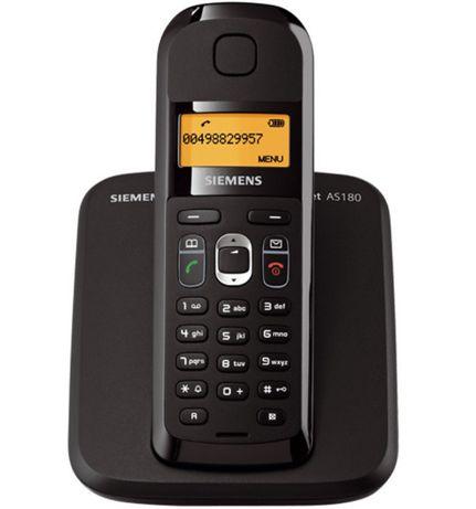 Telefon fix cordless Siemens