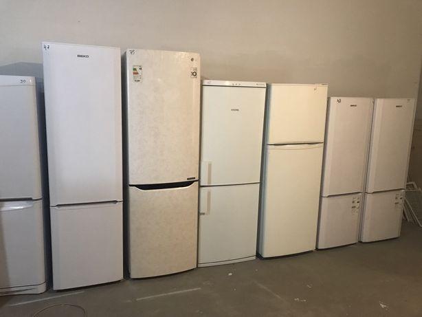 Продам б/у золодильник(и)