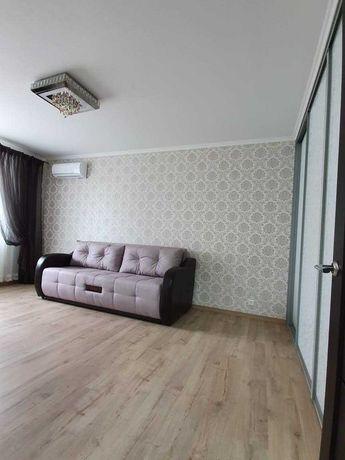 Сдается 2х комнатная квартира в районе Жагалау