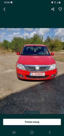 Dacia Logan 2010!!! 1.4 MPI