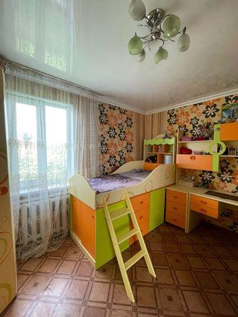 Детская мебель «Фруттис»